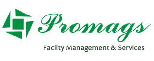 Promags Facility Management